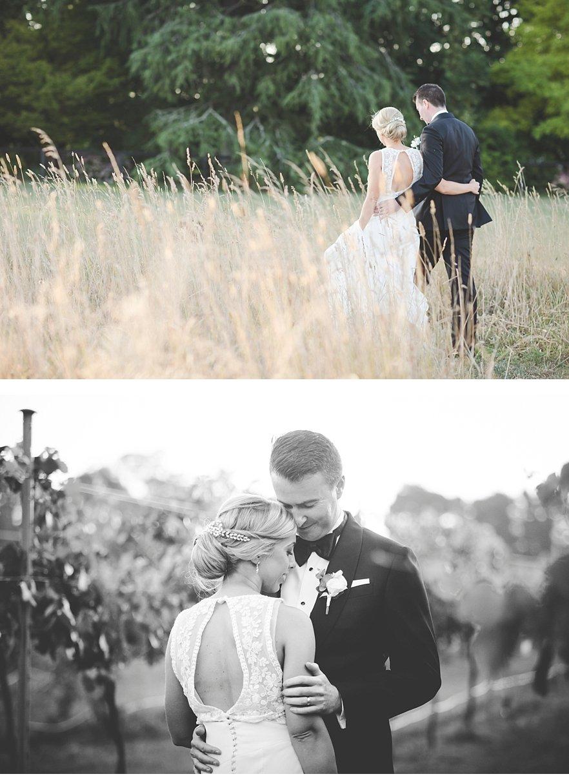 Bowral Wedding Photographer at Bendooley Estate Berrima _Wagga Wagga Wedding Photographer_0485