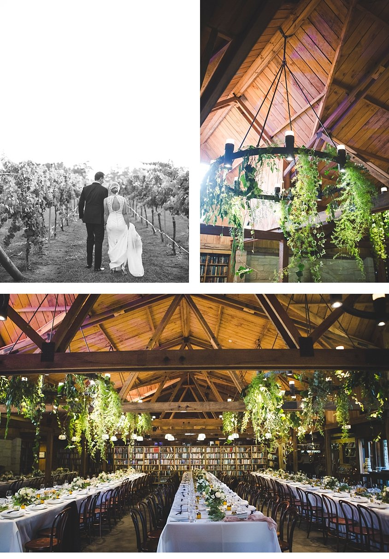 Bowral Wedding Photographer at Bendooley Estate Berrima _Wagga Wagga Wedding Photographer_0484