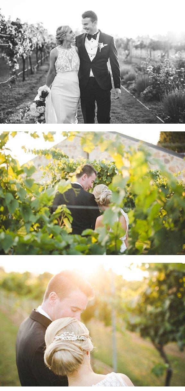 Bowral Wedding Photographer at Bendooley Estate Berrima _Wagga Wagga Wedding Photographer_0475