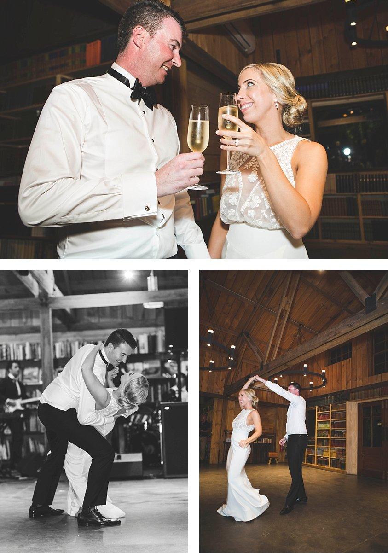 Bowral Wedding Photographer at Bendooley Estate Berrima _Wagga Wagga Wedding Photographer_0473