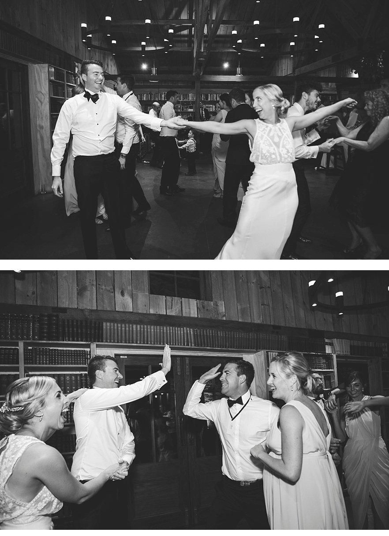 Bowral Wedding Photographer at Bendooley Estate Berrima _Wagga Wagga Wedding Photographer_0472