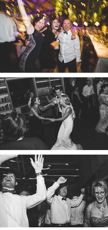 Bowral Wedding Photographer at Bendooley Estate Berrima _Wagga Wagga Wedding Photographer_0470