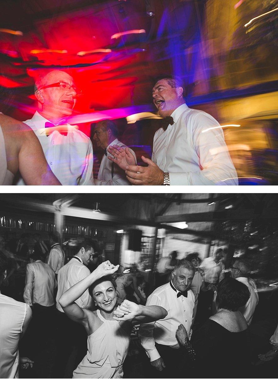 Bowral Wedding Photographer at Bendooley Estate Berrima _Wagga Wagga Wedding Photographer_0469