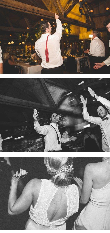 Bowral Wedding Photographer at Bendooley Estate Berrima _Wagga Wagga Wedding Photographer_0468