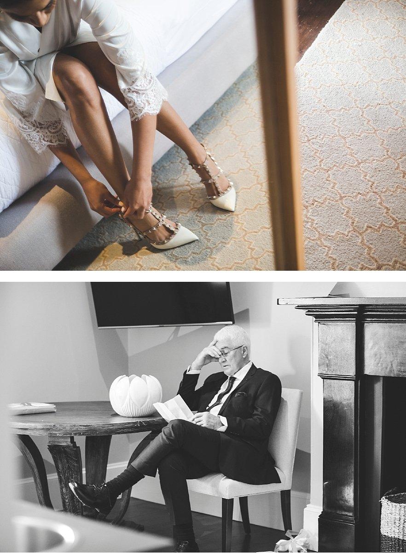 Fox n Co Hotel Wagga Wagga The Houston_ wedding photography by Peppermint Studios Wagga Wagga Wedding Photographer2