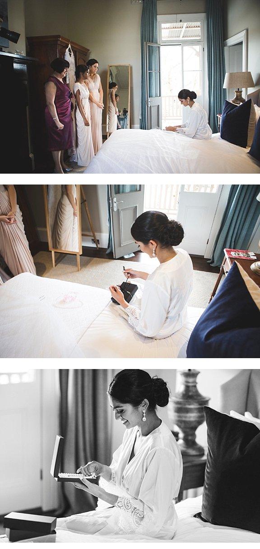 Fox n Co Hotel Wagga Wagga The Houston_ wedding photography by Peppermint Studios Wagga Wagga Wedding Photographer3