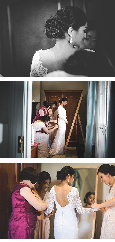 Wagga Wagga Wedding Photographer at the Houston Wagga Wagga and the Wagga Wagga Country Club_Peppermint Studios_0524