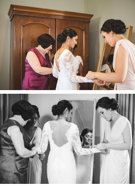 Fox n Co Hotel Wagga Wagga The Houston_ wedding photography by Peppermint Studios Wagga Wagga Wedding Photographer5