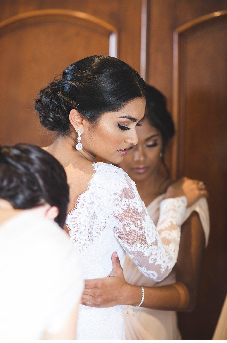 Wagga Wagga Wedding at the Houston Fox n Co Hotel Wagga Wagga boutique accomodation for weddings_0402