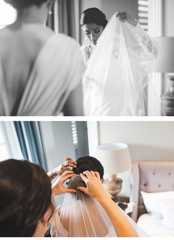 Fox n Co Hotel Wagga Wagga The Houston_ wedding photography by Peppermint Studios Wagga Wagga Wedding Photographer6
