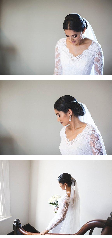 Fox n Co Hotel Wagga Wagga The Houston_ wedding photography by Peppermint Studios Wagga Wagga Wedding Photographer7
