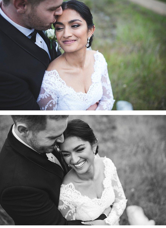 Wagga Wagga Wedding Photographer at the Houston Wagga Wagga and the Wagga Wagga Country Club_Peppermint Studios_0496