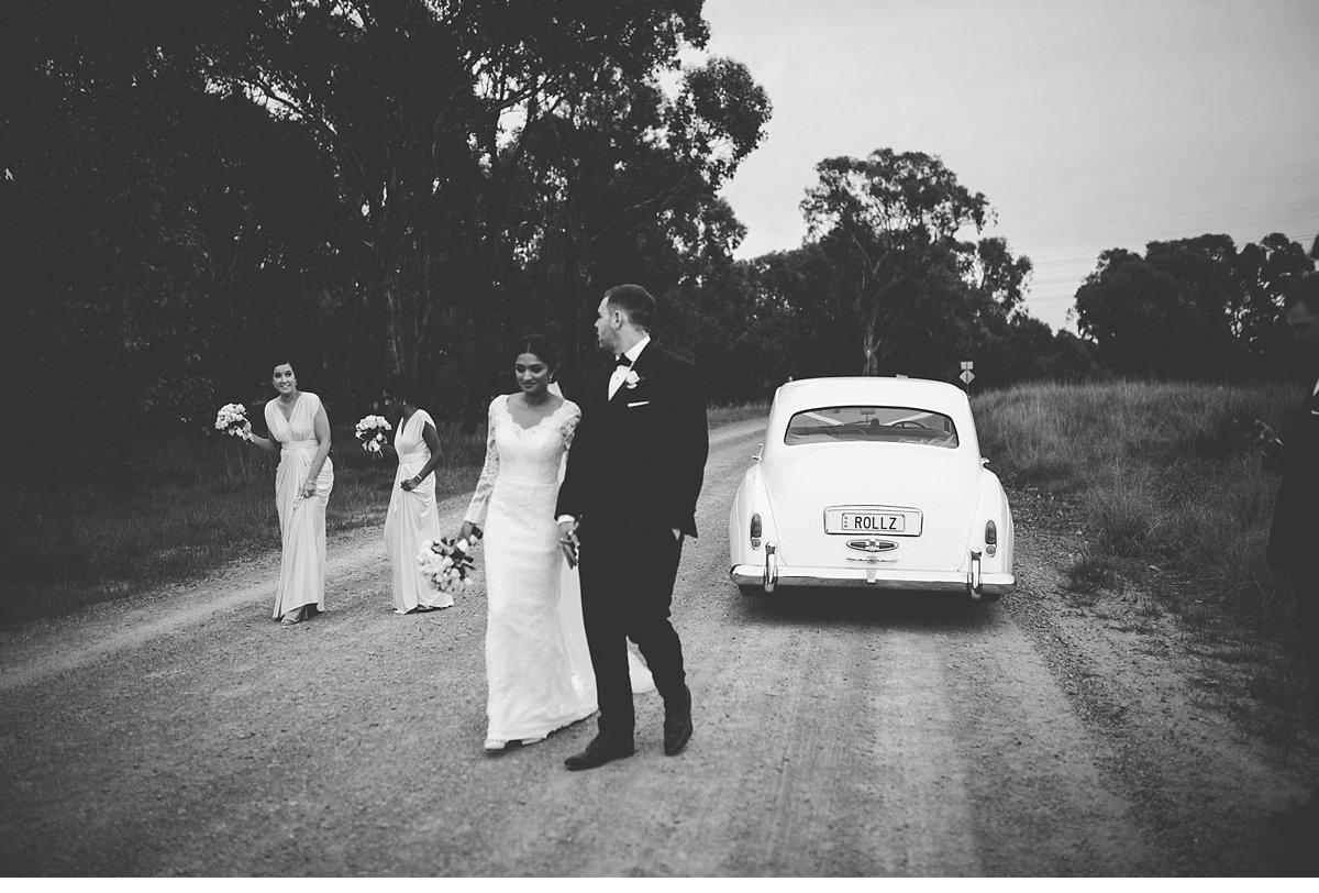 the houston wagga wagga wedding9
