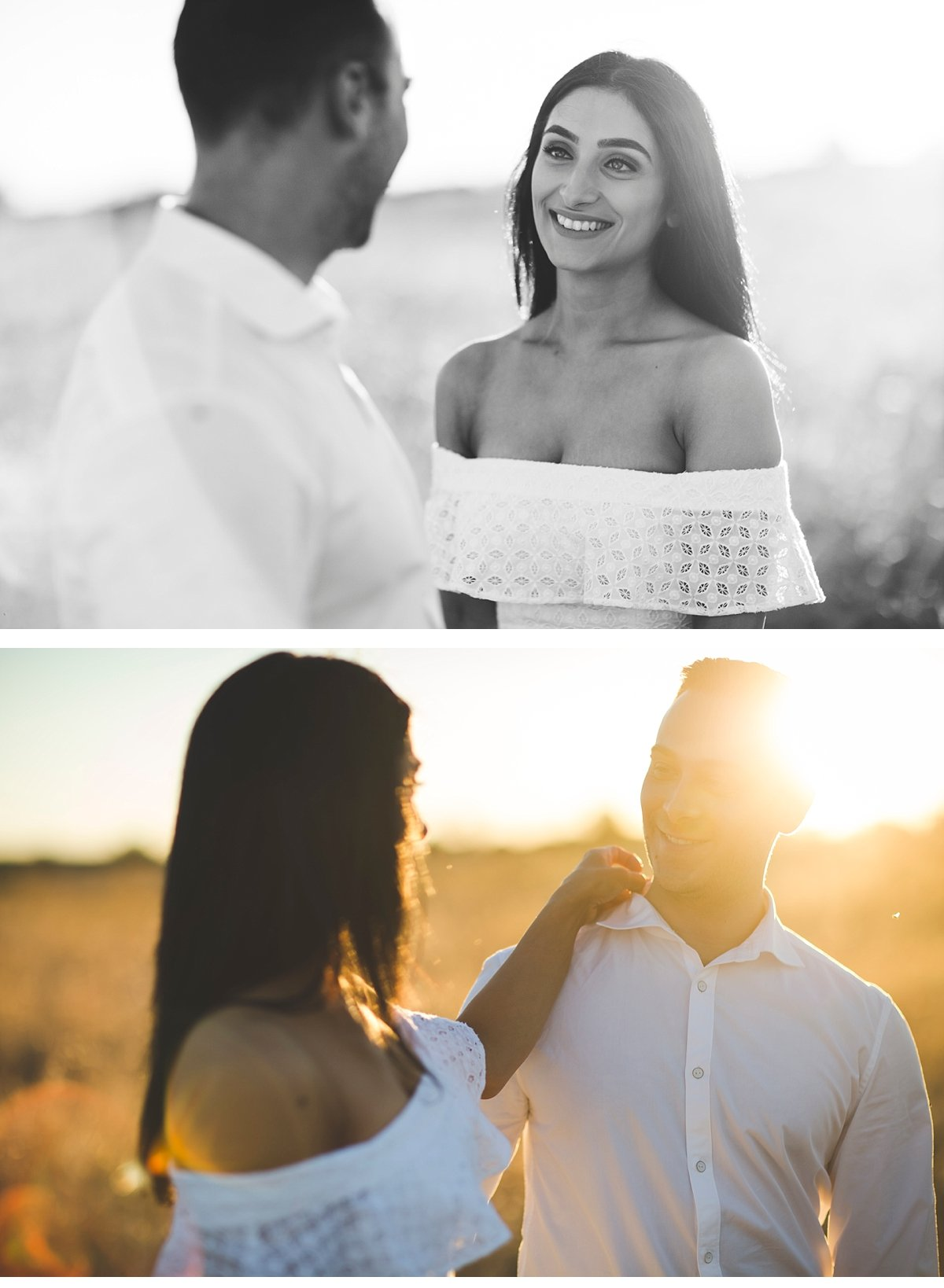 engagement session griffith wedding photographer_0158