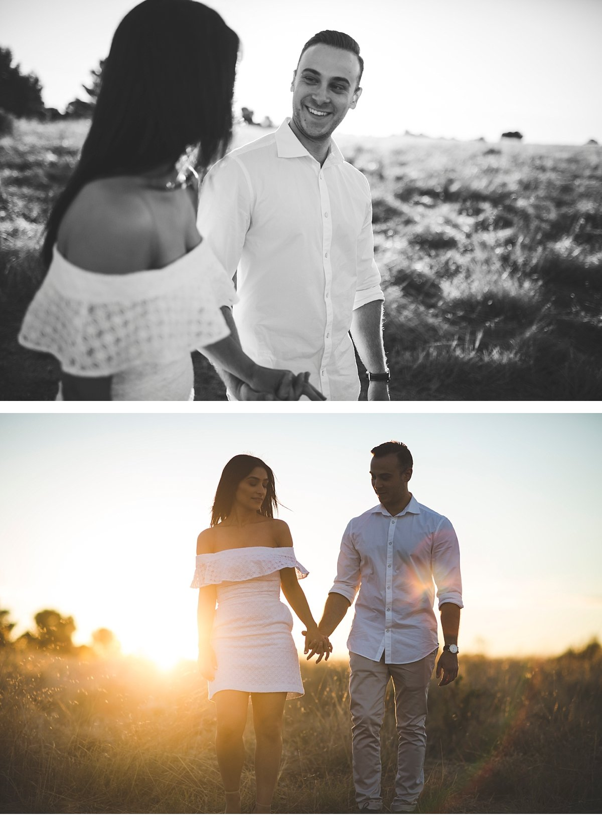 engagement session griffith wedding photographer_0159