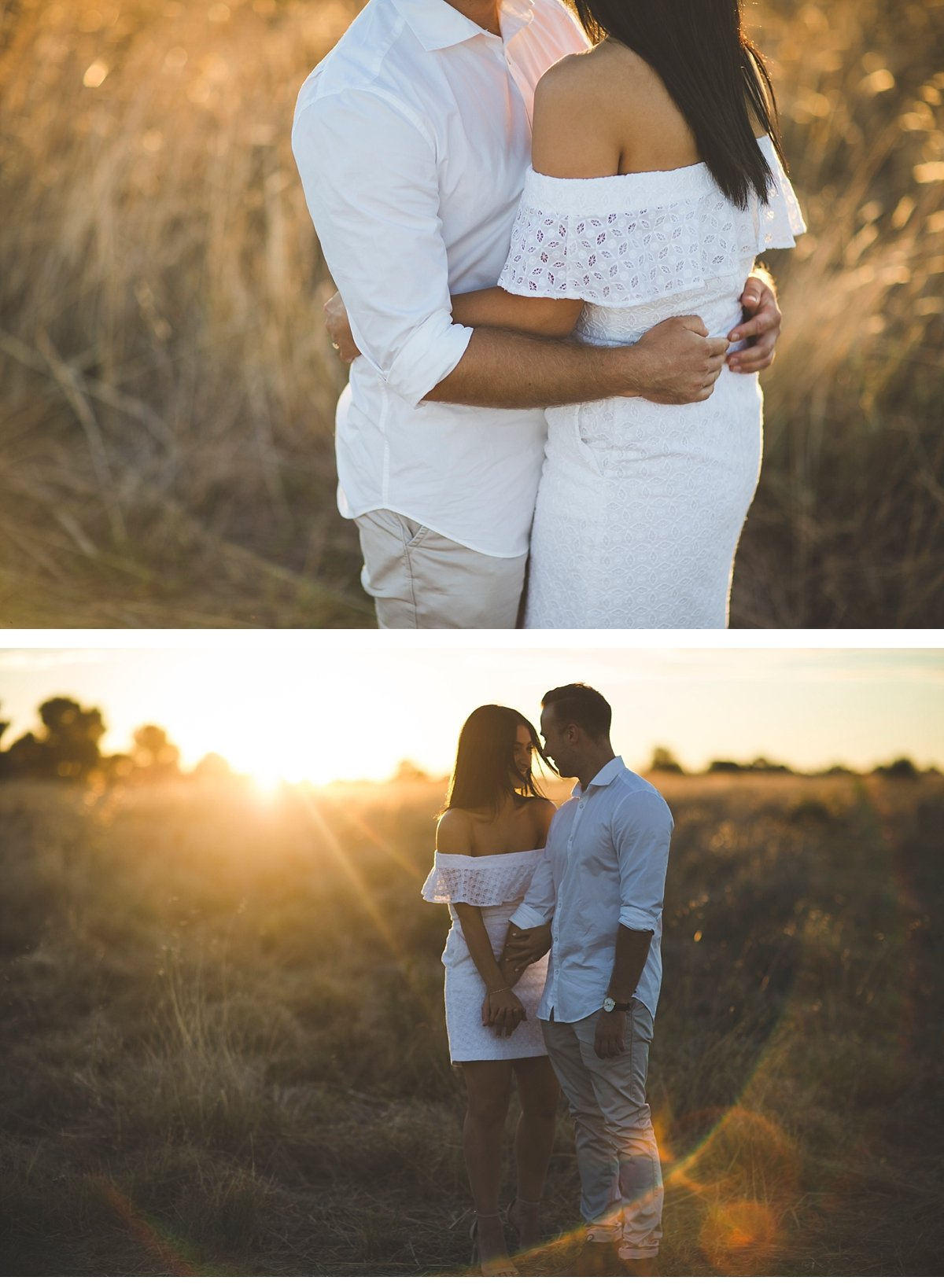 engagement session griffith wedding photographer_0160