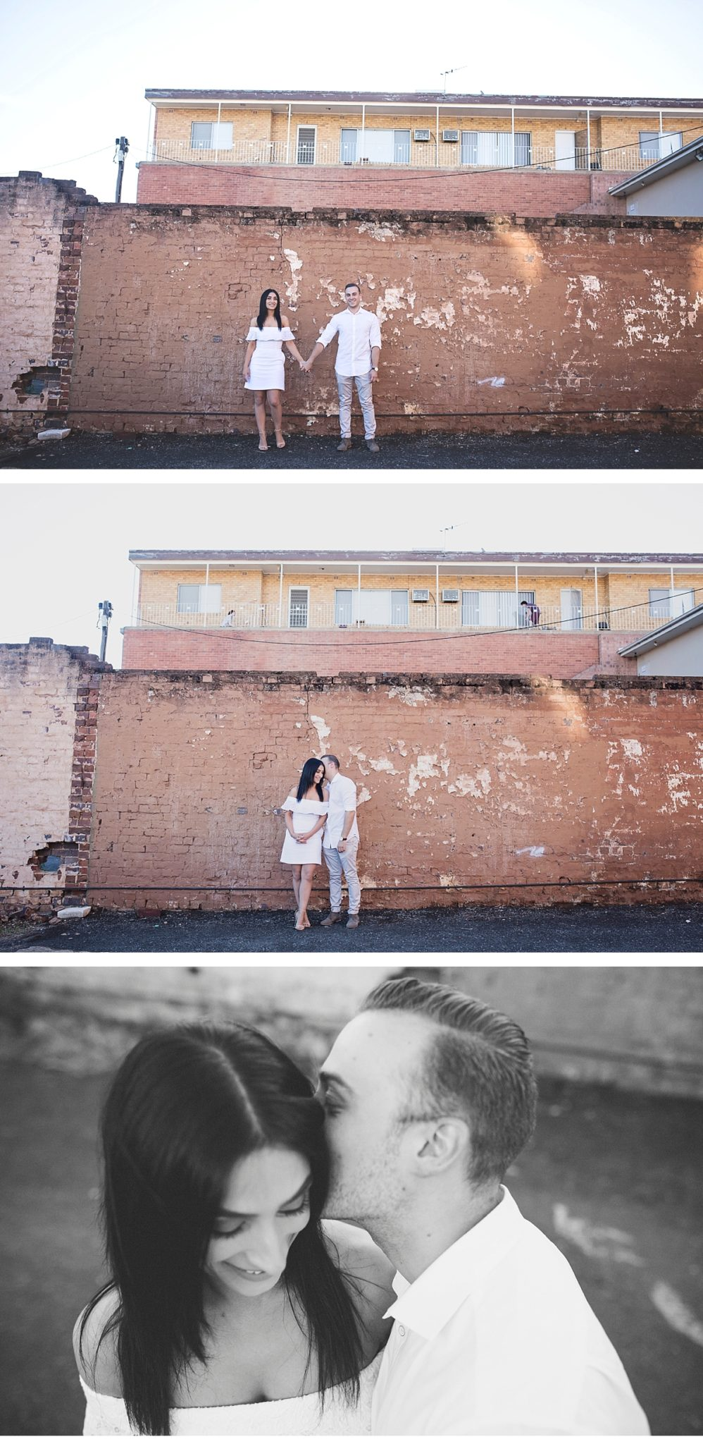 engagement session griffith wedding photographer_0161