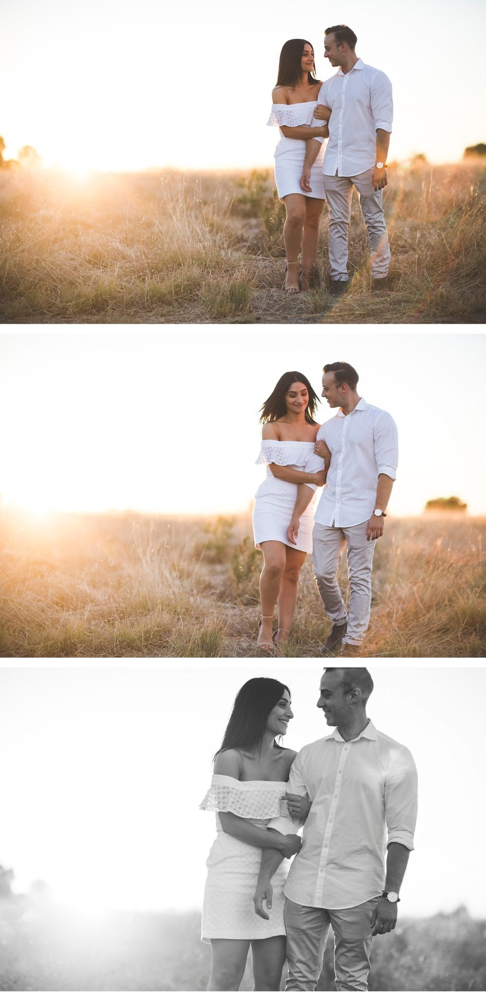 engagement session griffith wedding photographer_0163
