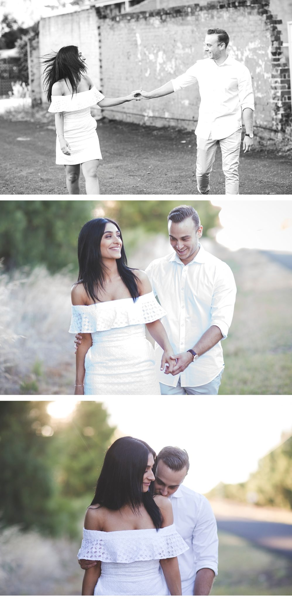 engagement session griffith wedding photographer_0164