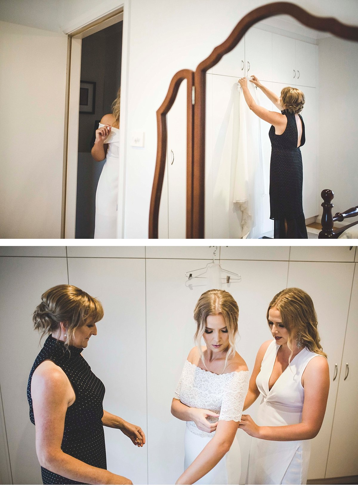 Wagga Wagga Wedding Photographer White Tops Venues Marquee Wedding Griffith NSW_0320