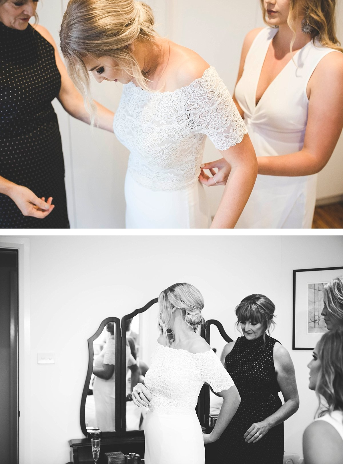 Wagga Wagga Wedding Photographer White Tops Venues Marquee Wedding Griffith NSW_0325