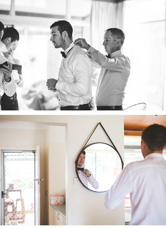 Wagga Wagga Wedding Photographer Peppermint Studios Rutherglen Albury Griffith and NSW91