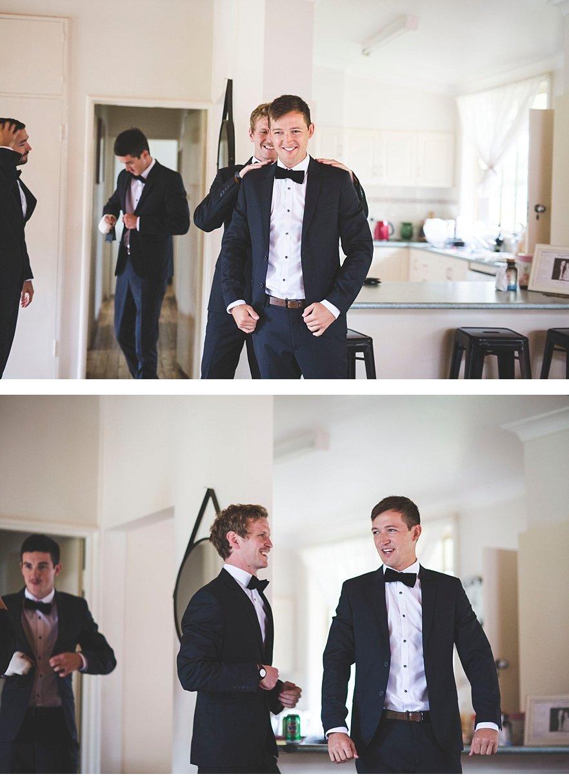 Wagga Wagga Wedding Photographer Peppermint Studios Rutherglen Albury Griffith and NSW93