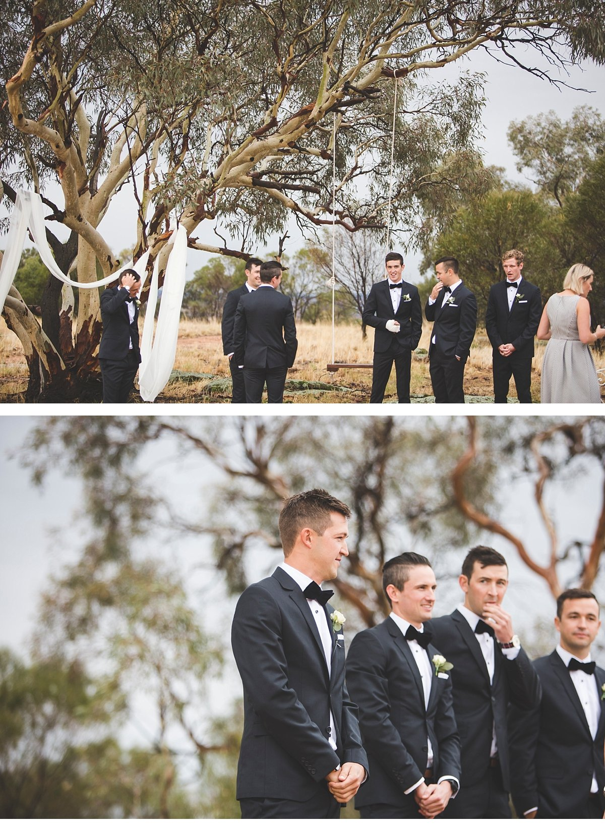 Wagga Wagga Wedding Photographer White Tops Venues Marquee Wedding Griffith NSW_0251