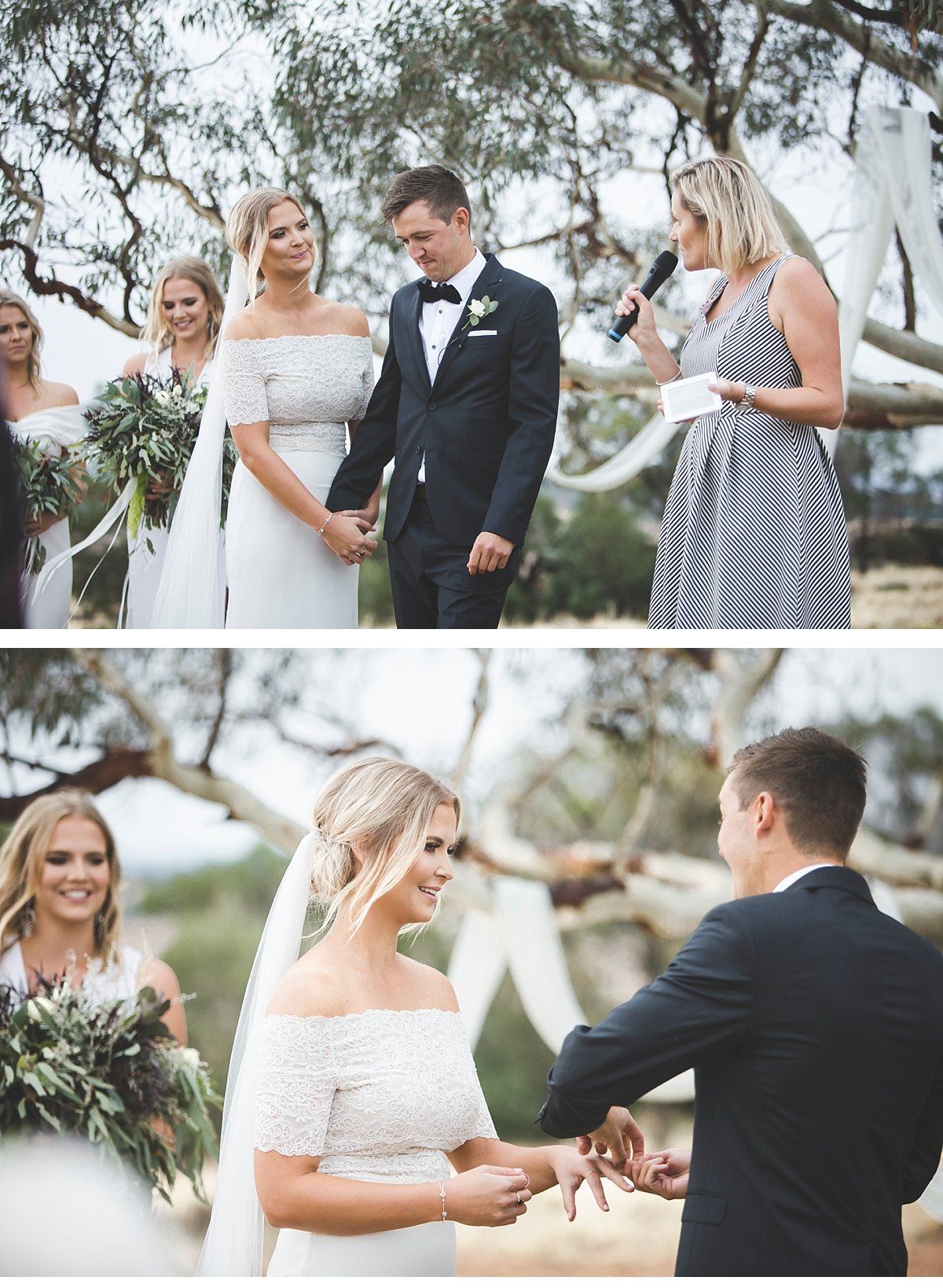Wagga Wagga Wedding Photographer White Tops Venues Marquee Wedding Griffith NSW_0259