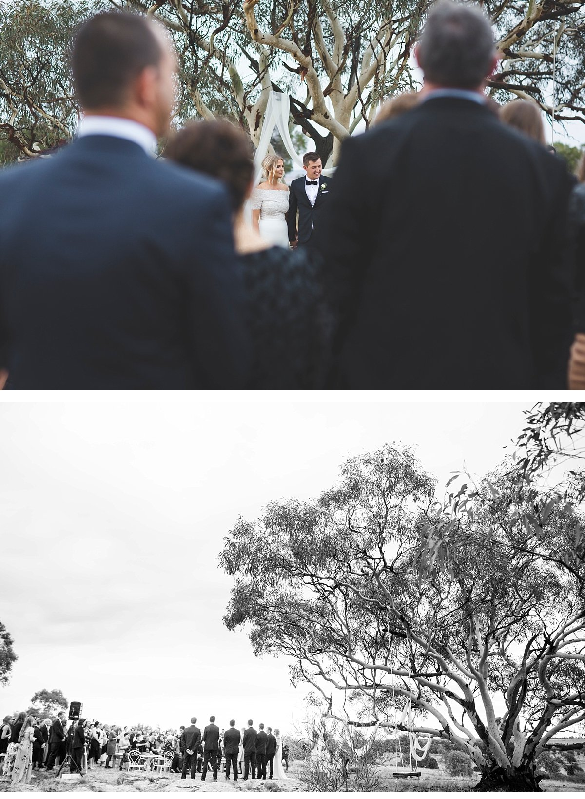 Wagga Wagga Wedding Photographer White Tops Venues Marquee Wedding Griffith NSW_0260