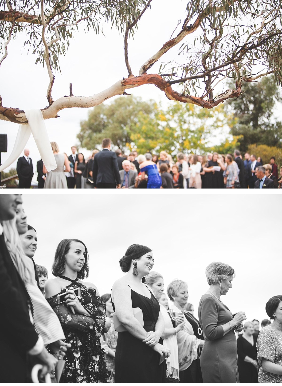 Wagga Wagga Wedding Photographer White Tops Venues Marquee Wedding Griffith NSW_0261