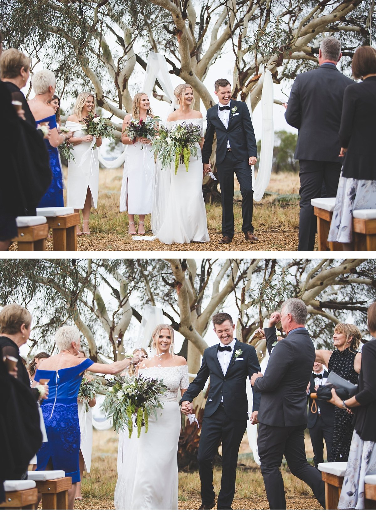 Wagga Wagga Wedding Photographer White Tops Venues Marquee Wedding Griffith NSW_0255