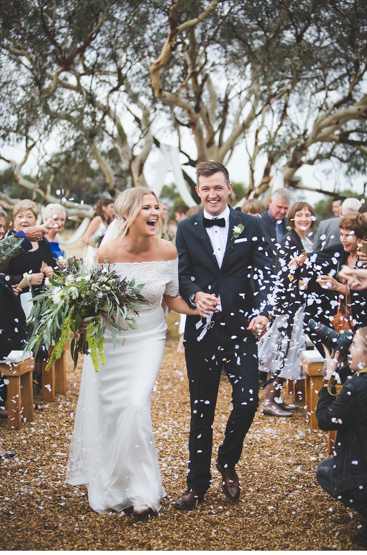 Wagga Wagga Wedding Photographer White Tops Venues Marquee Wedding Griffith NSW_0256