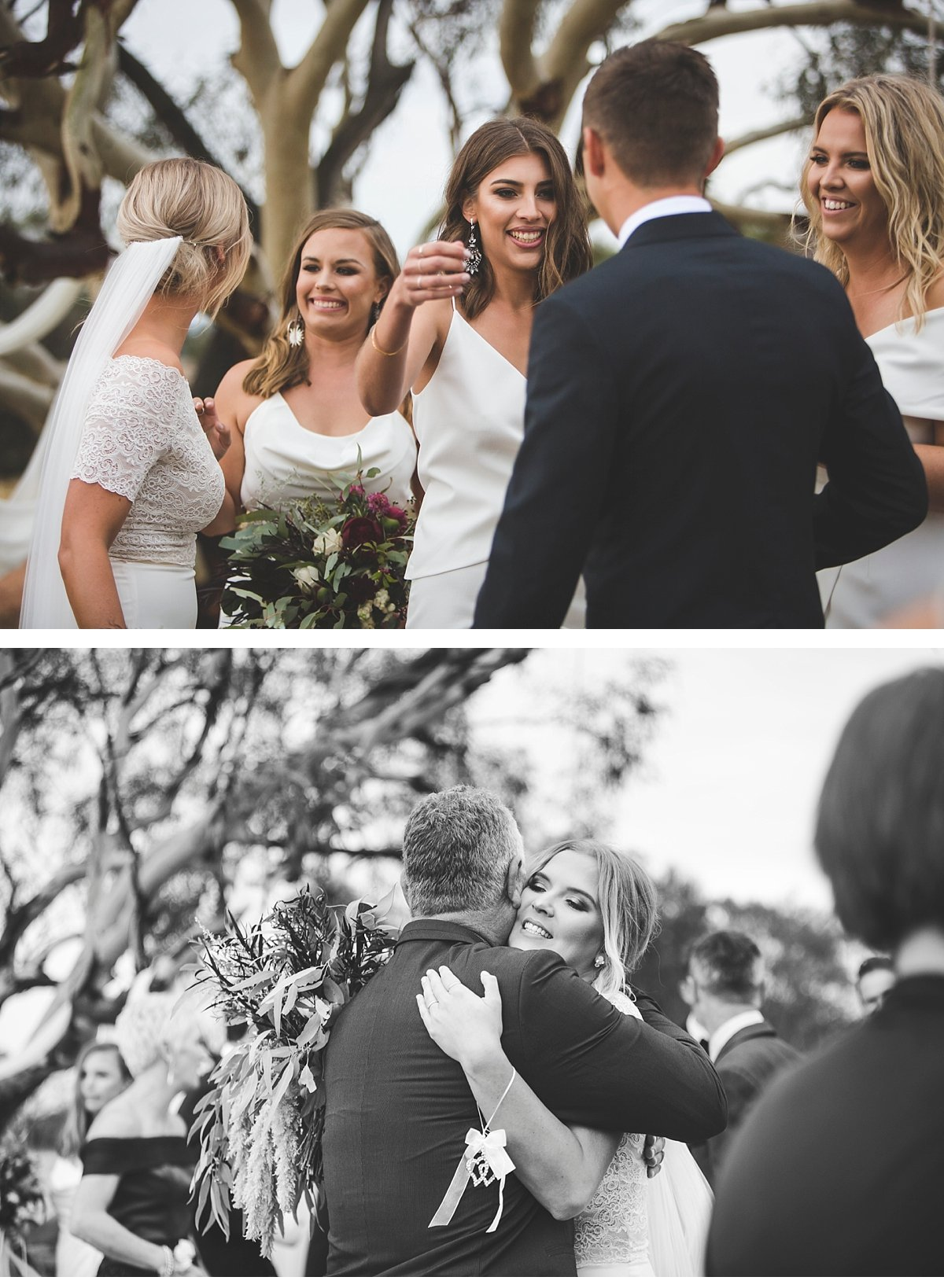 Wagga Wagga Wedding Photographer White Tops Venues Marquee Wedding Griffith NSW_0258
