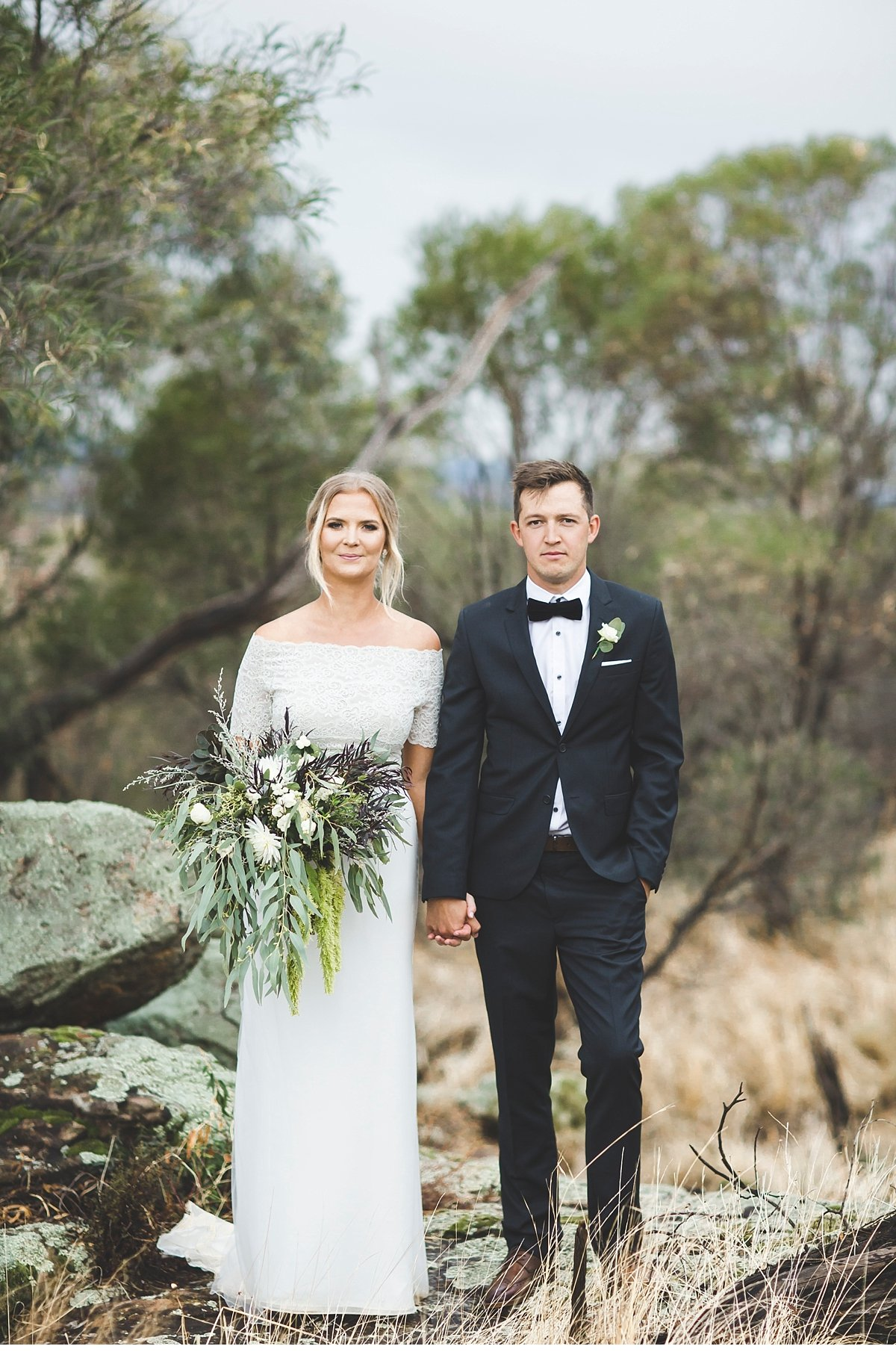 Wagga Wagga Wedding Photographer White Tops Venues Marquee Wedding Griffith NSW_0263