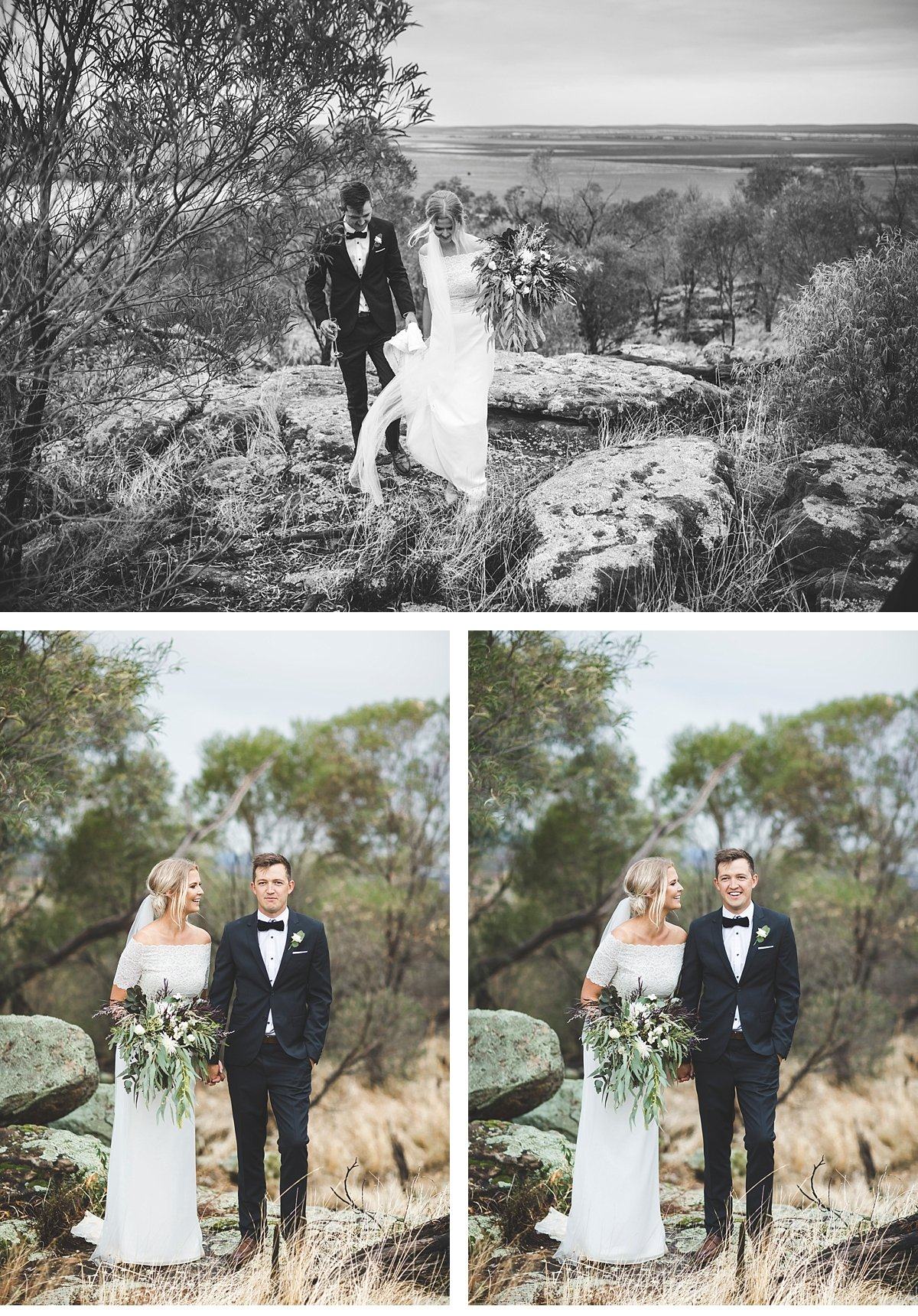 Wagga Wagga Wedding Photographer White Tops Venues Marquee Wedding Griffith NSW_0264