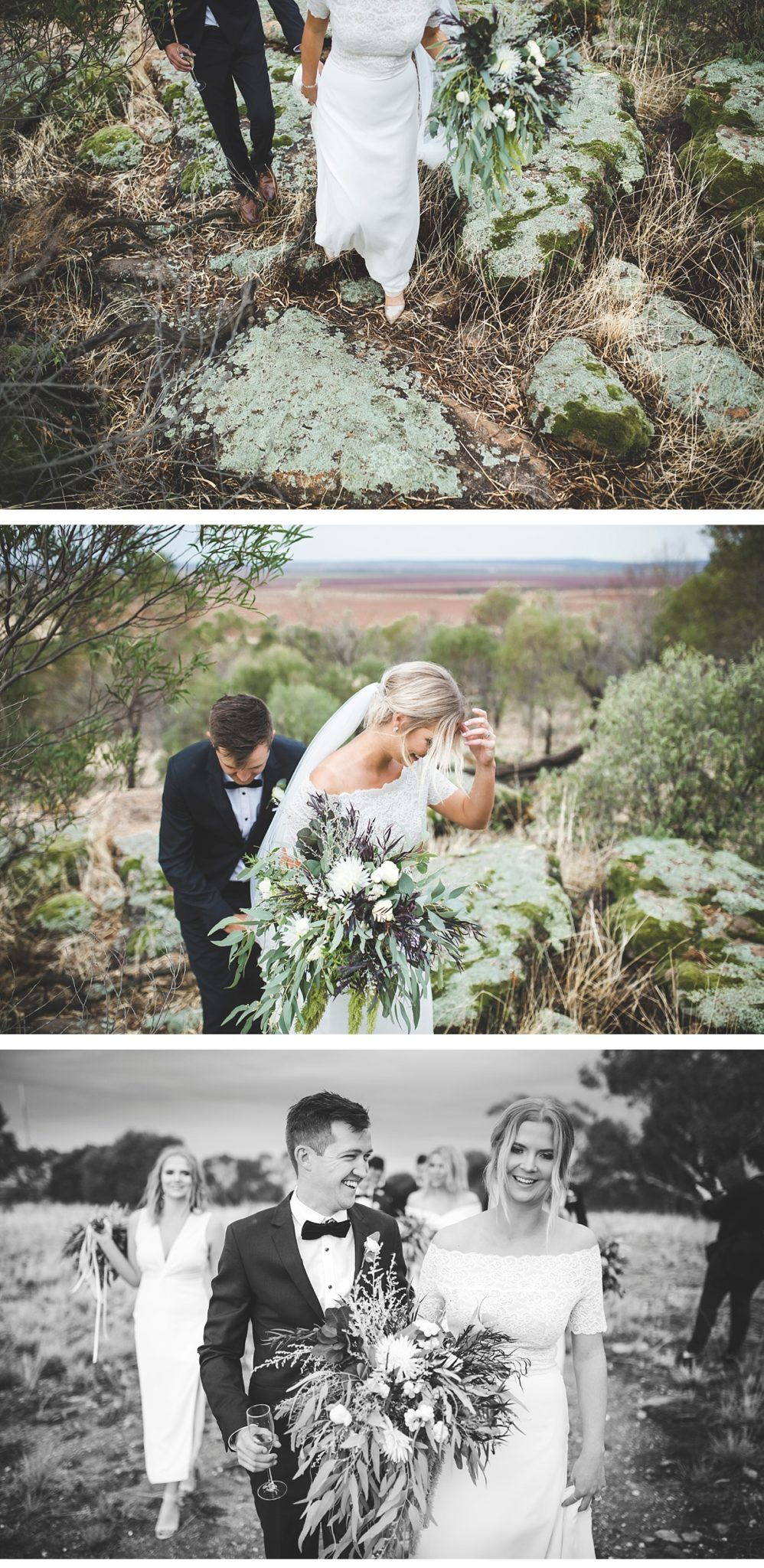 Wagga Wagga Wedding Photographer White Tops Venues Marquee Wedding Griffith NSW_0265