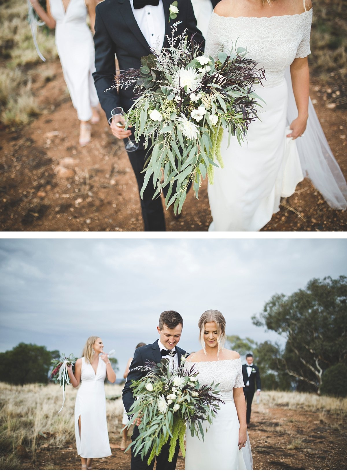 Wagga Wagga Wedding Photographer White Tops Venues Marquee Wedding Griffith NSW_0291