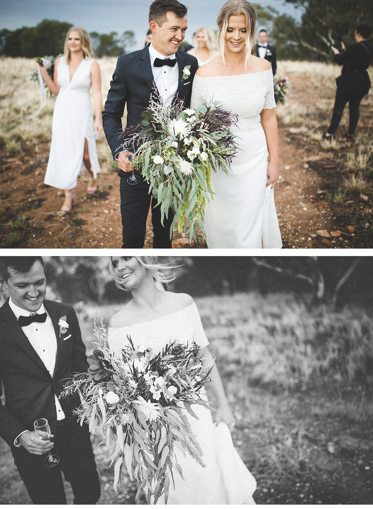 Wagga Wagga Wedding Photographer White Tops Venues Marquee Wedding Griffith NSW_0292