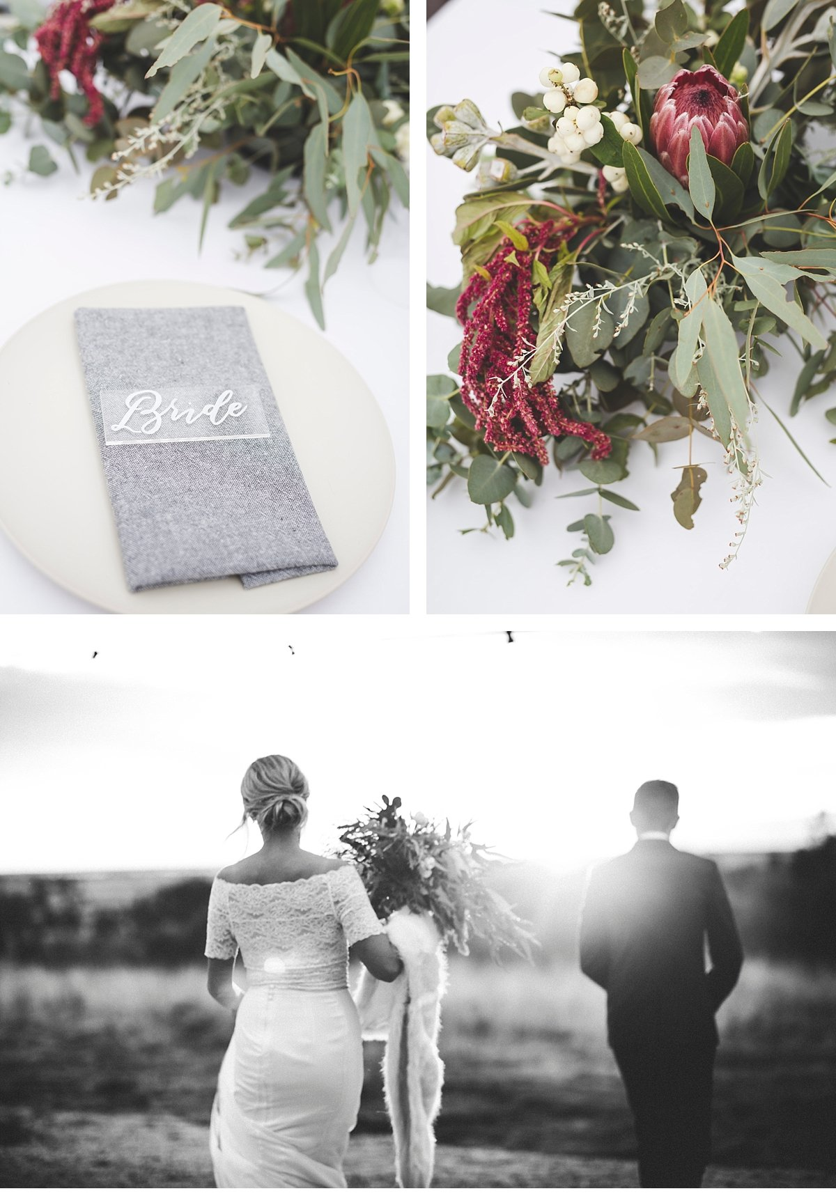 Wagga Wagga Wedding Photographer White Tops Venues Marquee Wedding Griffith NSW_0270