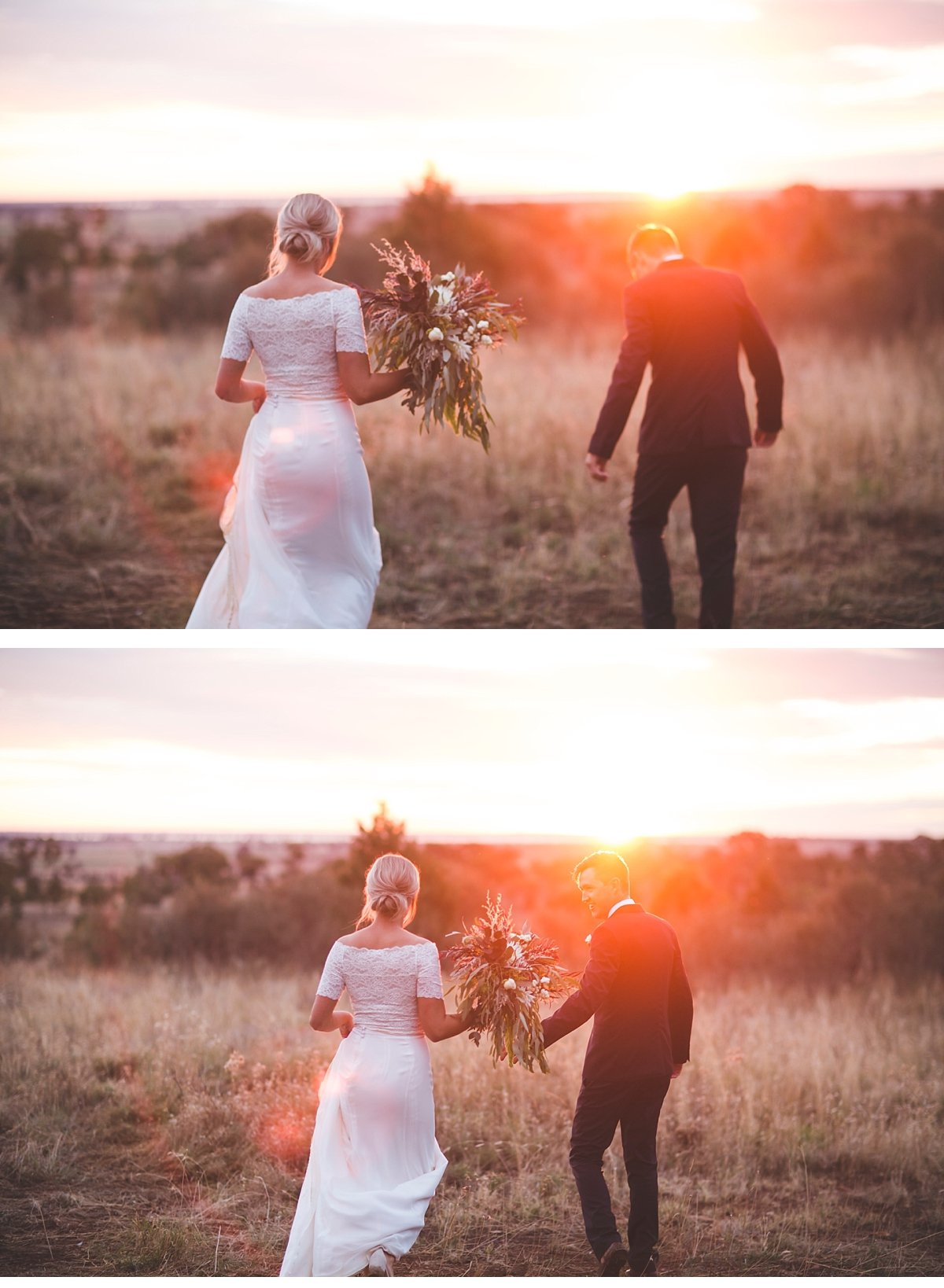 Wagga Wagga Wedding Photographer White Tops Venues Marquee Wedding Griffith NSW_0293