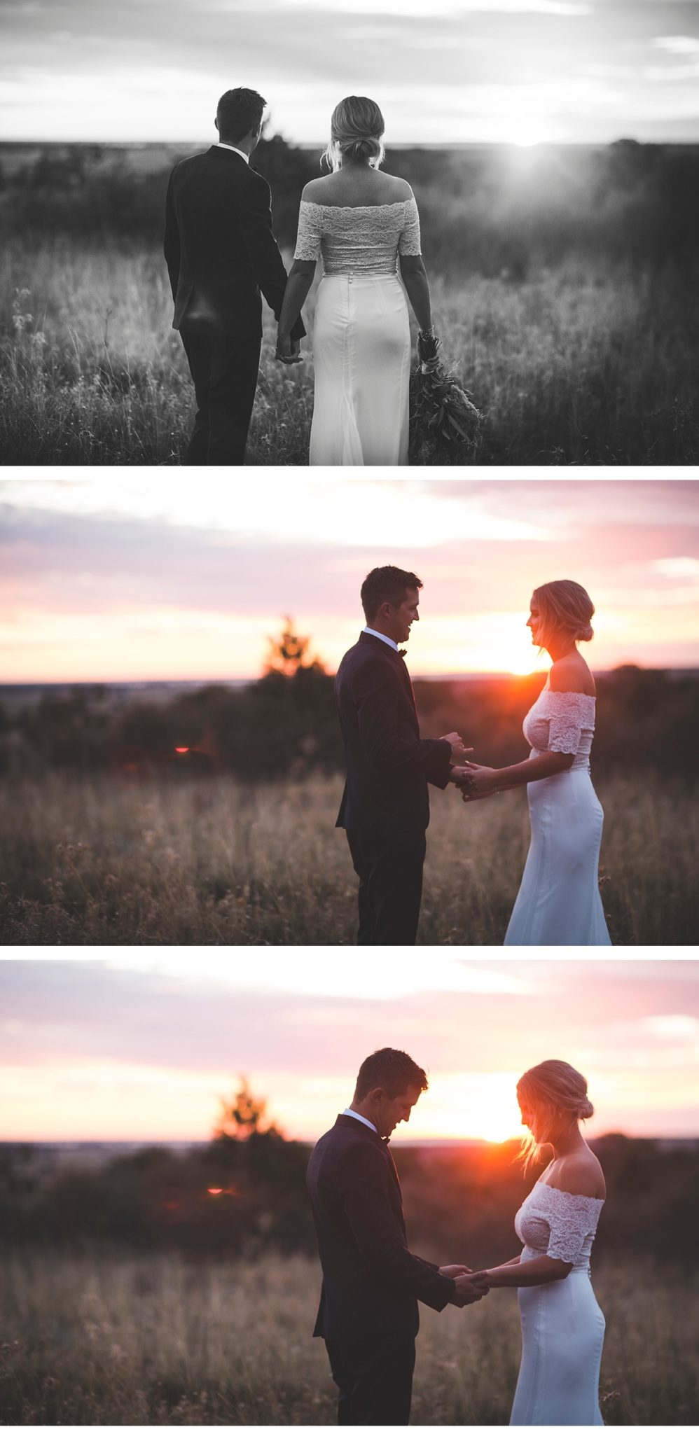 Wagga Wagga Wedding Photographer White Tops Venues Marquee Wedding Griffith NSW_0273