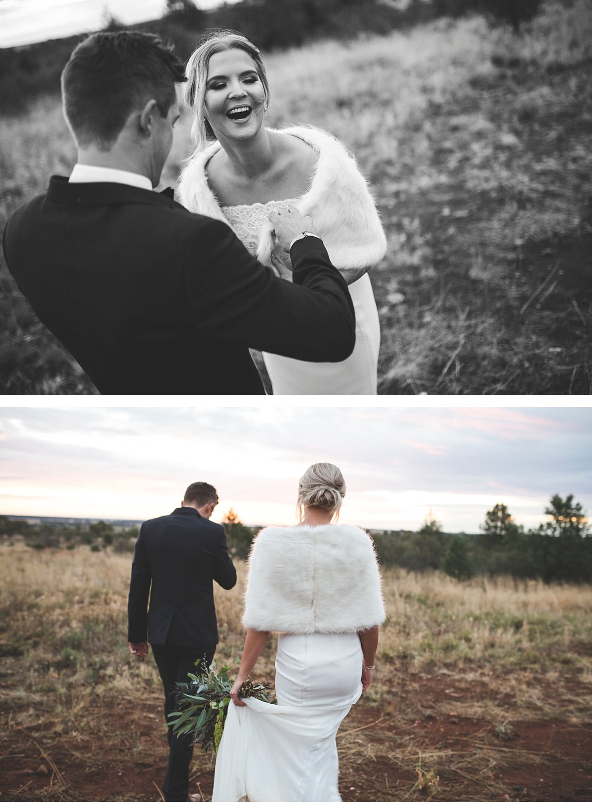 Wagga Wagga Wedding Photographer White Tops Venues Marquee Wedding Griffith NSW_0275