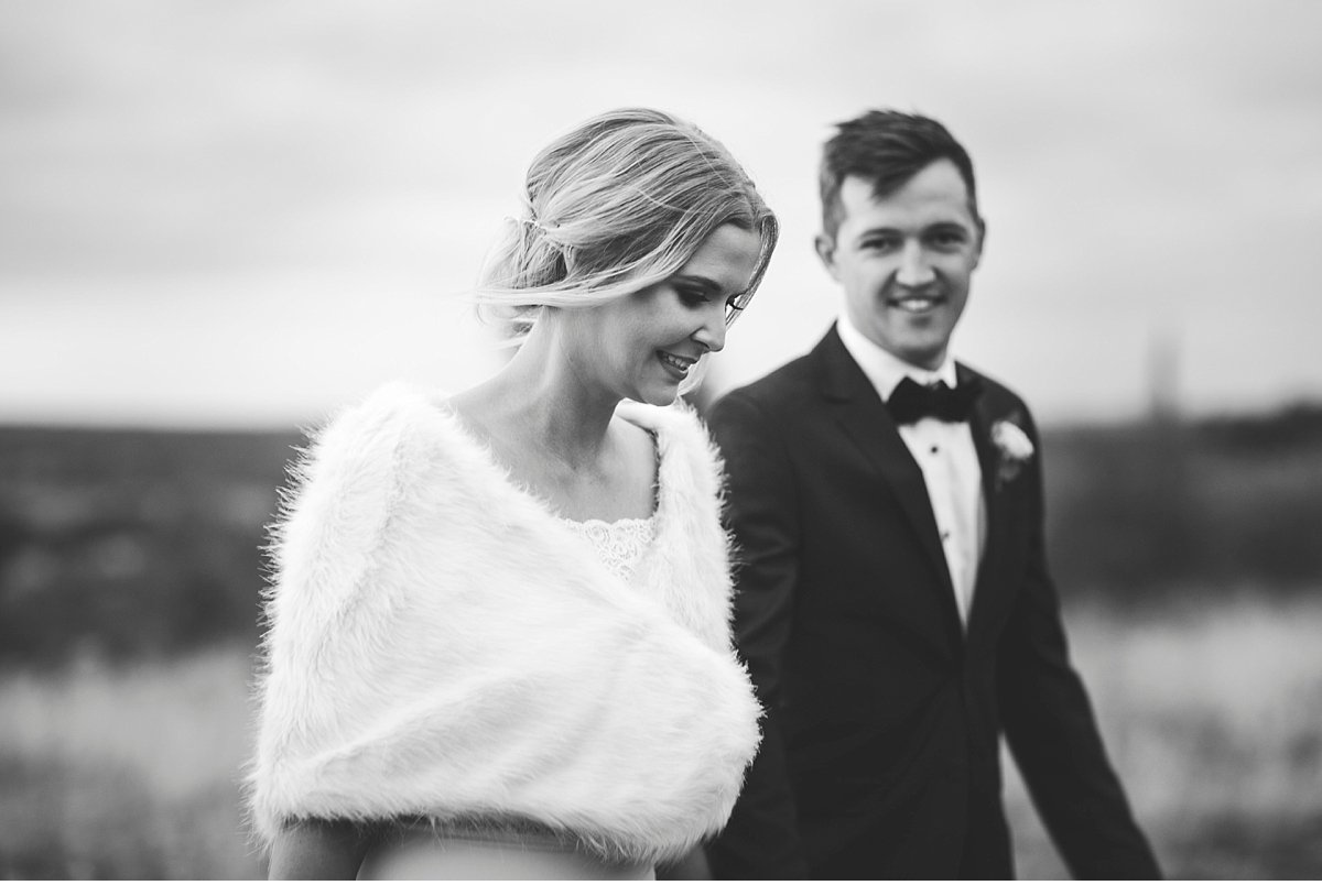 Wagga Wagga Wedding Photographer White Tops Venues Marquee Wedding Griffith NSW_0295