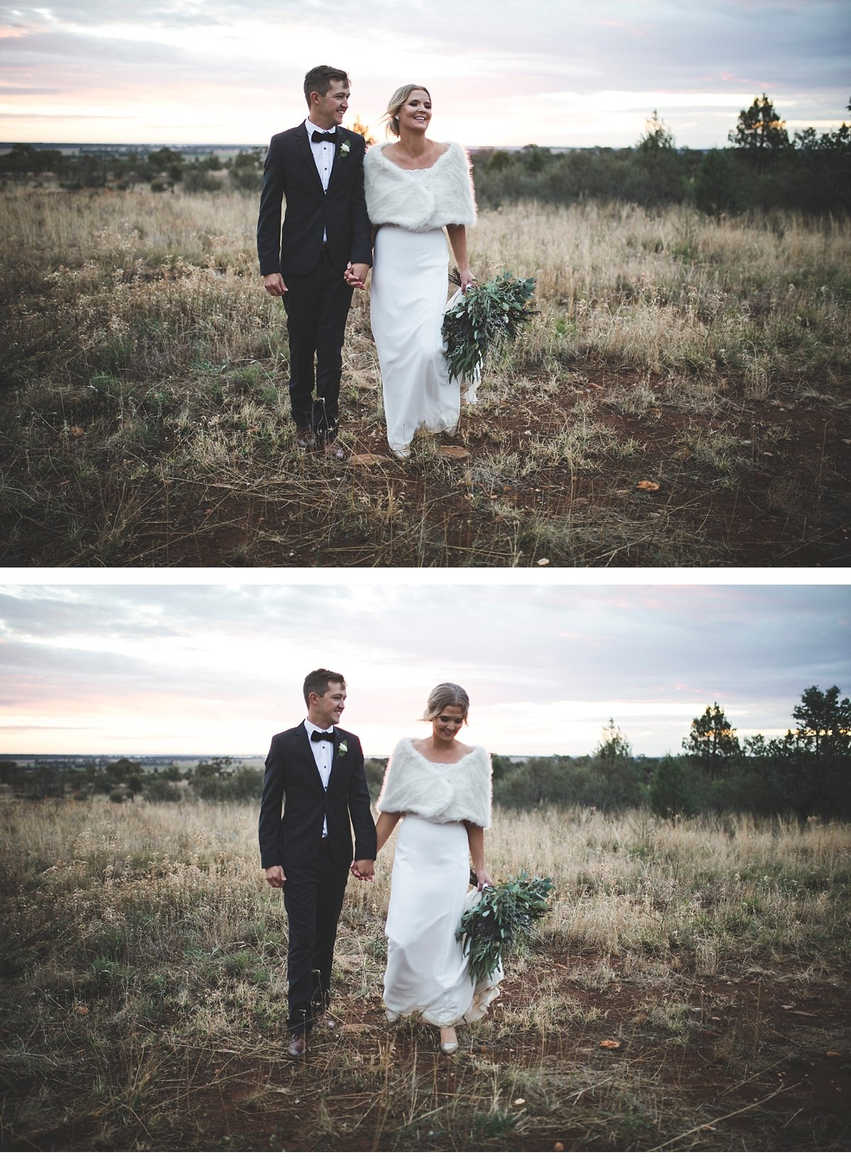 Wagga Wagga Wedding Photographer White Tops Venues Marquee Wedding Griffith NSW_0300