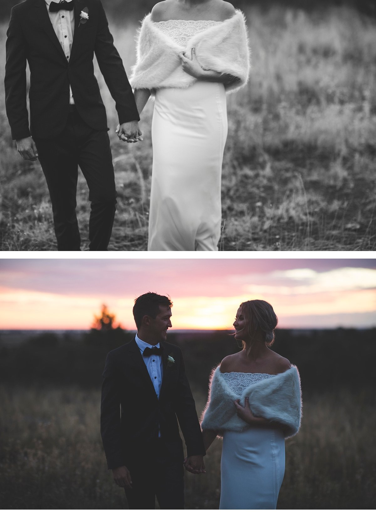 Wagga Wagga Wedding Photographer White Tops Venues Marquee Wedding Griffith NSW_0298