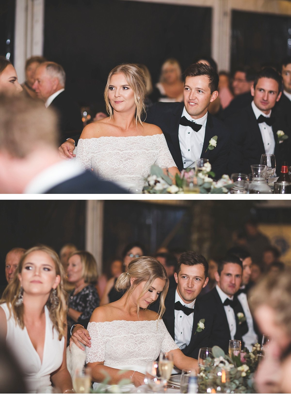 Wagga Wagga Wedding Photographer White Tops Venues Marquee Wedding Griffith NSW_0305