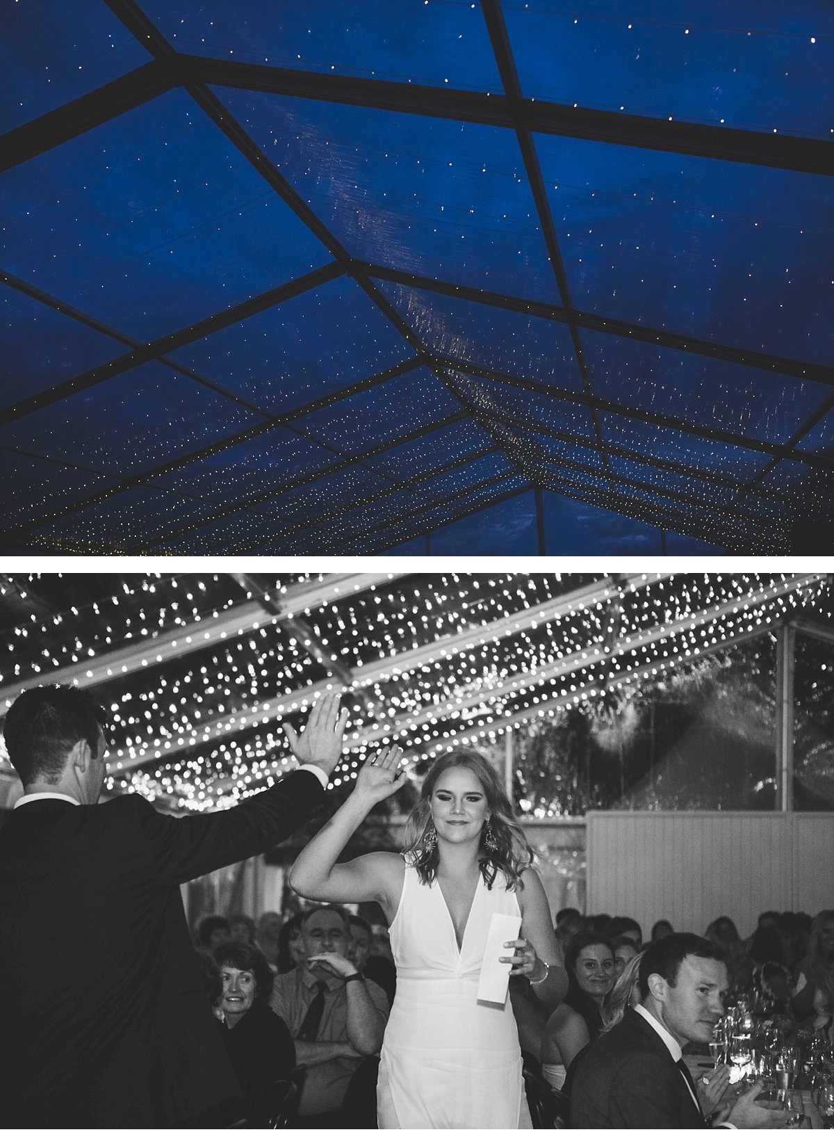 Wagga Wagga Wedding Photographer White Tops Venues Marquee Wedding Griffith NSW_0304