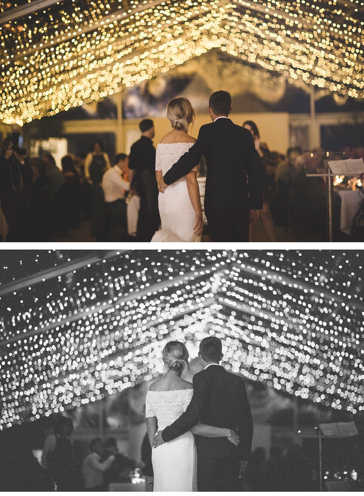 Wagga Wagga Wedding Photographer White Tops Venues Marquee Wedding Griffith NSW_0303