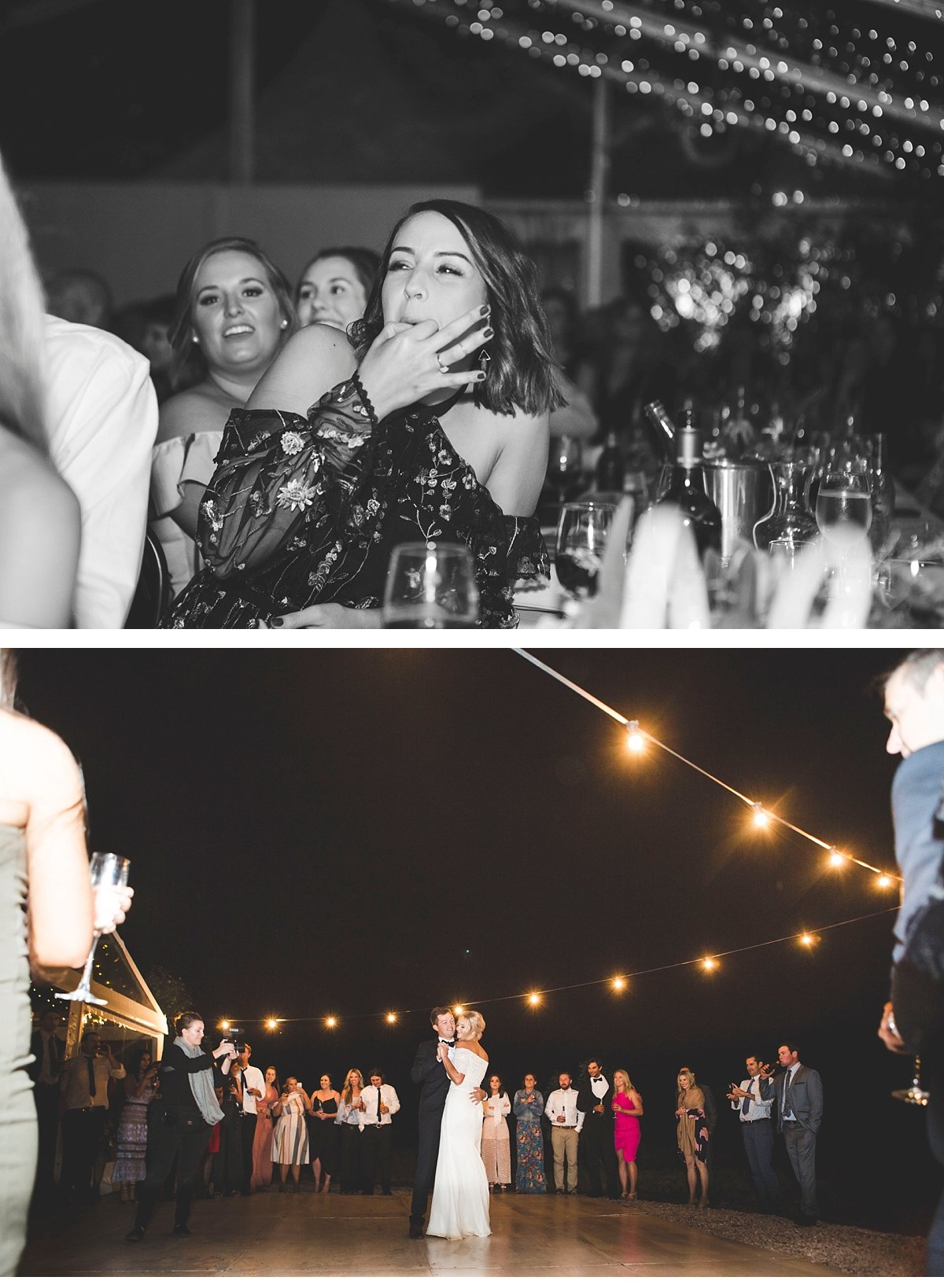 Wagga Wagga Wedding Photographer White Tops Venues Marquee Wedding Griffith NSW_0281